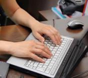 Preferredwriter author icon