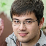 Hopkins1 author icon