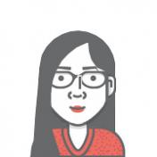 Yoona Lee user icon