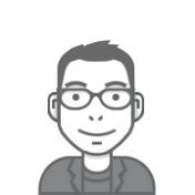 John Duchette user icon