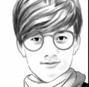Jesushaw user icon