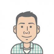 Marmarss94 user icon