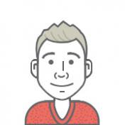 Rob1964 user icon