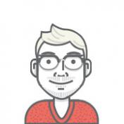 visionwriter author icon