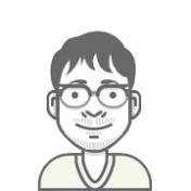jvm2252 author icon