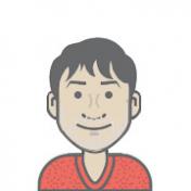 methewj author icon