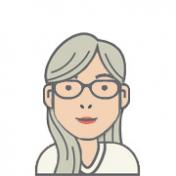 OneBusyBee user icon