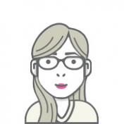 priyahm4 user icon