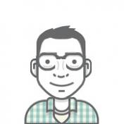 DELETEDSteve Juma author icon