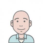 PHobel70 user icon