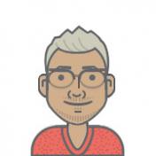 Aleksiz author icon