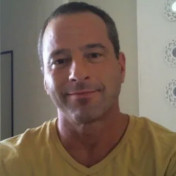 Darwin Myles author icon