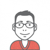 mamusticker21 user icon