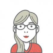 Redbone user icon