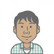 RamROD user icon