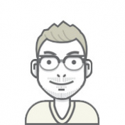 clinton ombati author icon
