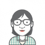 SusanB97 user icon