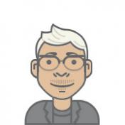 TurkiSaad user icon