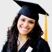 ProfSarah1PHD author icon