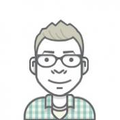 DELETEDGleen author icon