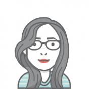 Lenisha721 user icon