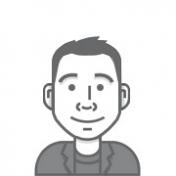 Josh17 author icon