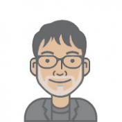 DELETEDassilatony4 author icon