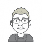 TomHu user icon