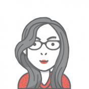 nichol2594 user icon