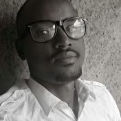DELETEDkevino author icon