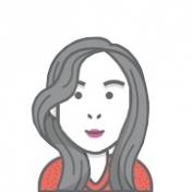 Julia Kremleva author icon