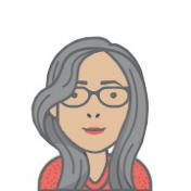 Kia user icon