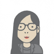 rhaynes357 user icon