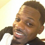 mikeanthonyfields user icon