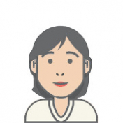 NatashaRay user icon