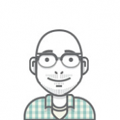 profjar author icon