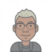 Sam456 user icon