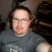 kennykitchens author icon