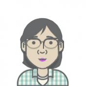 DELETEDgsadrelic12 author icon