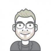 SteveMartin author icon