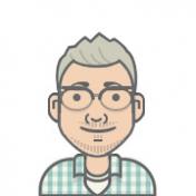 Kimutai300 author icon