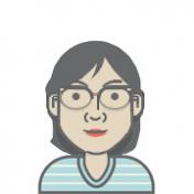 Elizabeth001 author icon