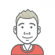 tictactoews author icon