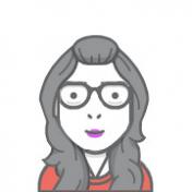 brikabrak user icon
