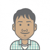Studen185 user icon