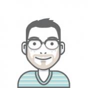 Mohamed Alhammadi user icon