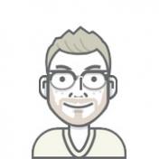 kilon18 author icon