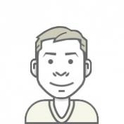 sharanxtreme45 user icon