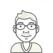 Apachino author icon