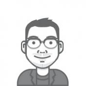eaglehmk6 user icon
